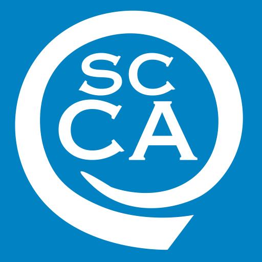 Sunshine Coast Citizen Advocacy Icon